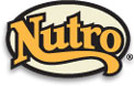 Nutro Natural Pet Food